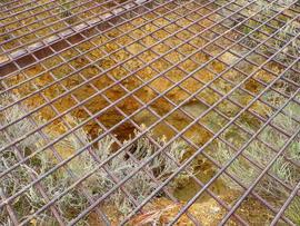 Rattlesnake - Waypoint 13: Side Mine