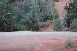 Broken Arrow - Waypoint 19: Bolder Climb