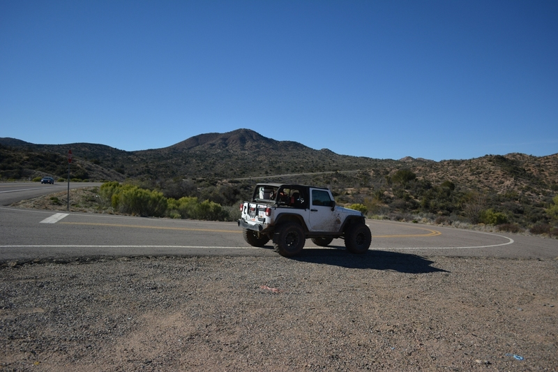 Boulder Offroad 4x4 Van Custom Conversions Vansfor Html