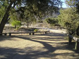 7S03 - Los Alamos/Wildomar OHV - Murrieta, California