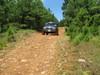 Trip Report: K-Trail Western Half - Clayton, Oklahoma