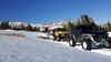 Trip Report: Bill Moore Lake - Empire, Colorado
