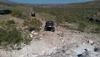 Trip Report: Little Pan Mine Road - New River, Arizona