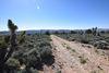 Trip Report: Pine Nut Road - Las Vegas, Nevada
