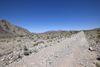 Trip Report: Alamo Road - Las Vegas, Nevada