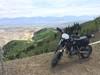 Trip Report: Butterfield Canyon - Herriman, Utah