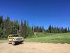 Trip Report: Forest Lake - Highland, Utah