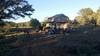Trip Report: Rocky Sidewinder / 153A - Munds Park, Arizona