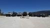 Trip Report: Dusy-Ershim  Trail - Shaver Lake, California
