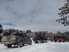 Trip Report: Rattlesnake - Fairfield, Utah