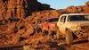 Trip Report: Lockhart Basin - Moab, Utah