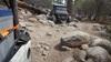 Trip Report: 3N10 – John Bull - Big Bear City, California