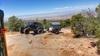 Trip Report: Top of the World - Utah - Cisco, Utah