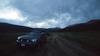 Trip Report: Breakneck Pass - Fairplay, Colorado