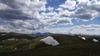 Trip Report: Saints John - Montezuma, Colorado