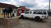 Trip Report: Webster Pass - Montezuma, Colorado