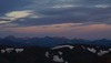 Trip Report: Red Cone - Grant, Colorado