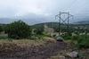 Trip Report: Casner Mountain Trail - Kachina Village, Arizona