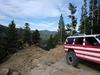 Trip Report: Spring Creek - Downieville-Lawson-Dumont, Colorado