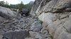 Trip Report: The Rubicon Trail - Pollock Pines, California