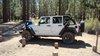 Trip Report: 3N14 - Coxey Road - Big Bear Lake, California