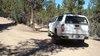 Trip Report: 3N16 - Holcomb Valley - Big Bear Lake, California