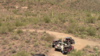 Trip Report: Indian Fort, Table Mesa Recreation area, Arizona - Black Canyon City, Arizona