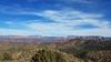 Trip Report: House Mountain Trail - Sedona, Arizona