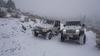 Trip Report: 2N01 - Broom Flat - Big Bear Lake, California