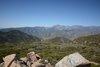 Trip Report: 2N47 - Cleghorn Ridge - Hesperia, California
