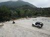 Trip Report: Azusa Canyon SVRA - Azusa, California