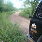 Trailsoffroad 8 14 16 089